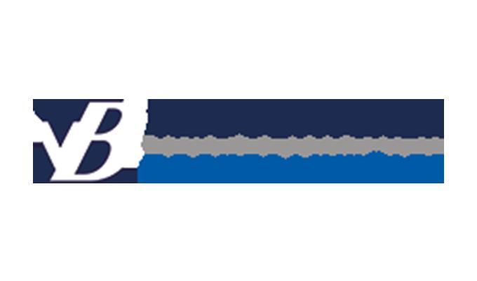 Boetticher