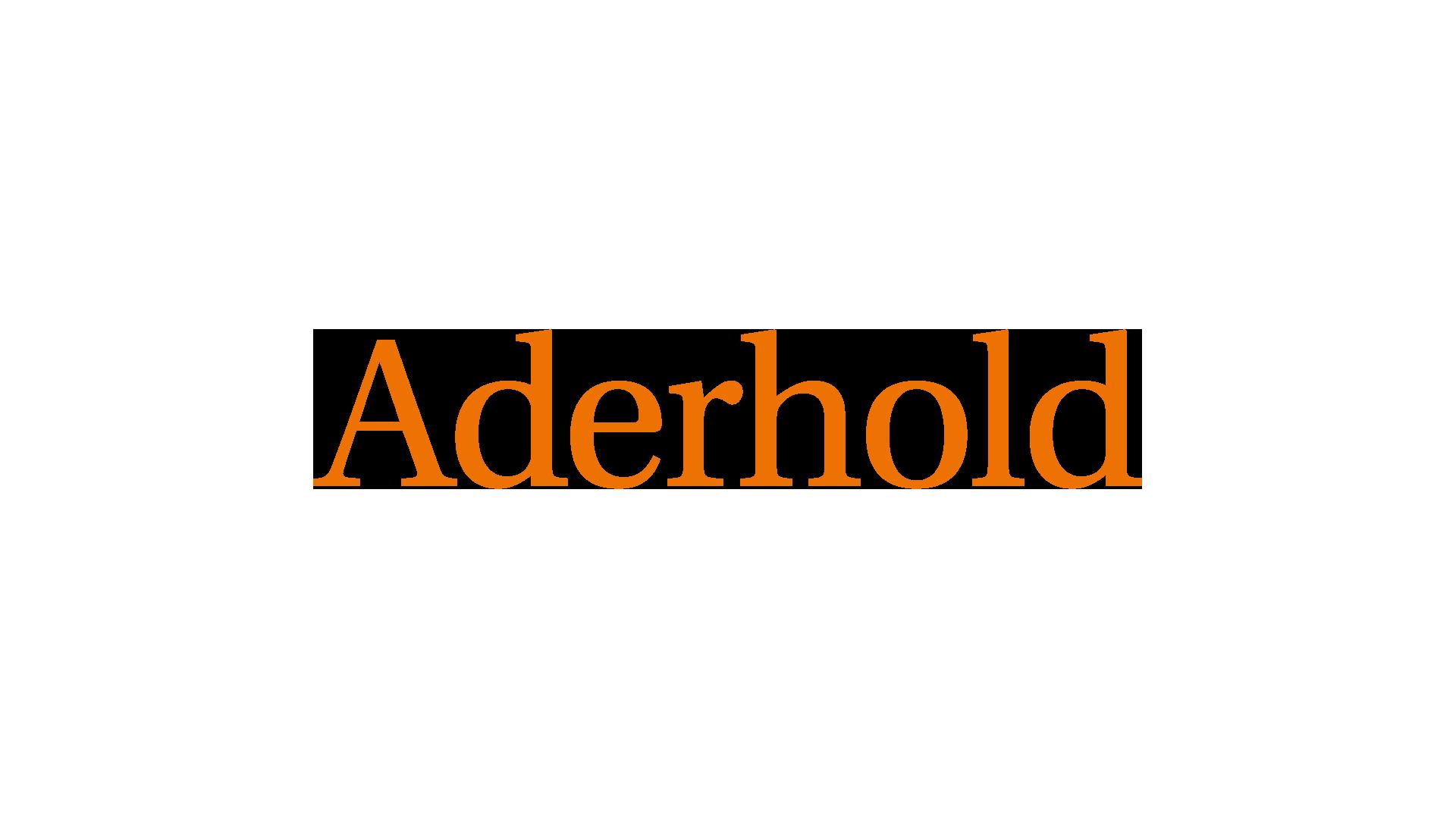 Logos_0001_Aderhold-Logo-CMYK
