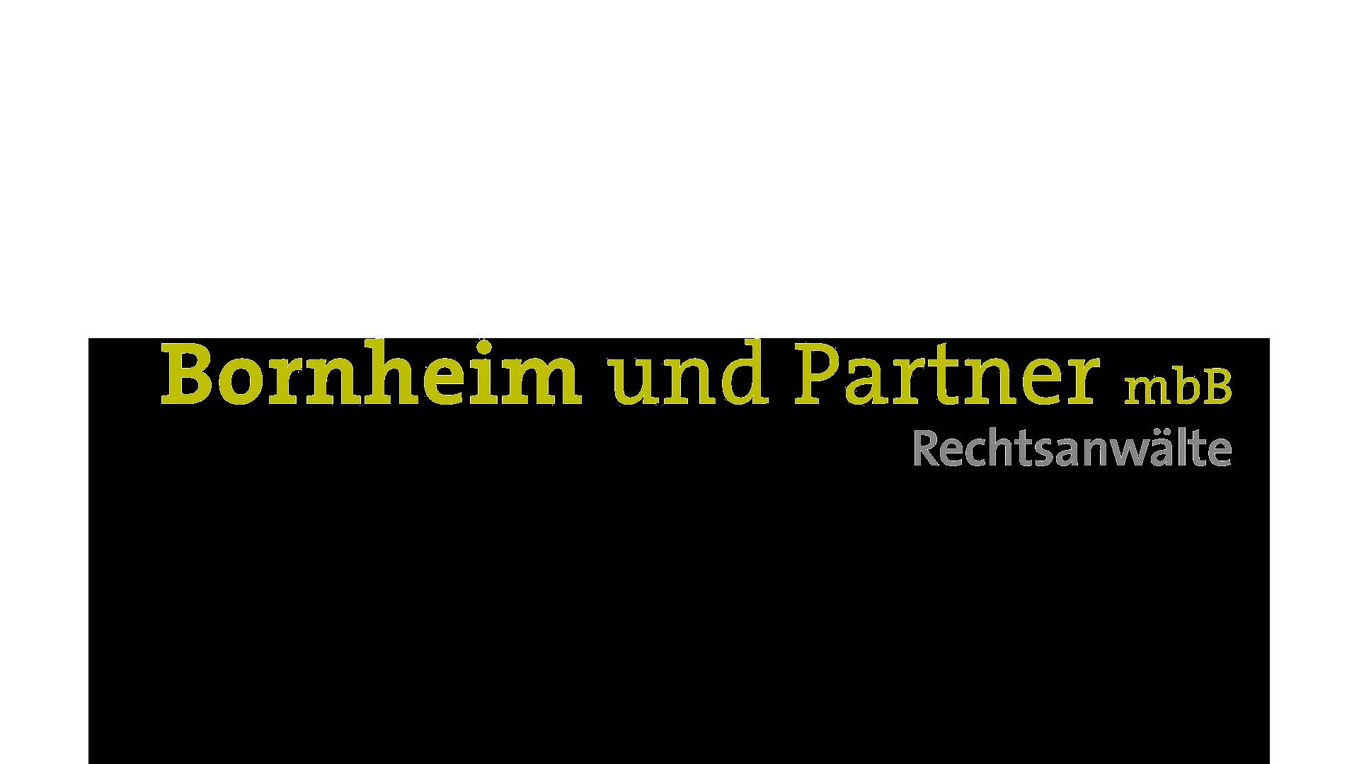 Logos_0002_RZ_Bornheim_Logo_Pantone