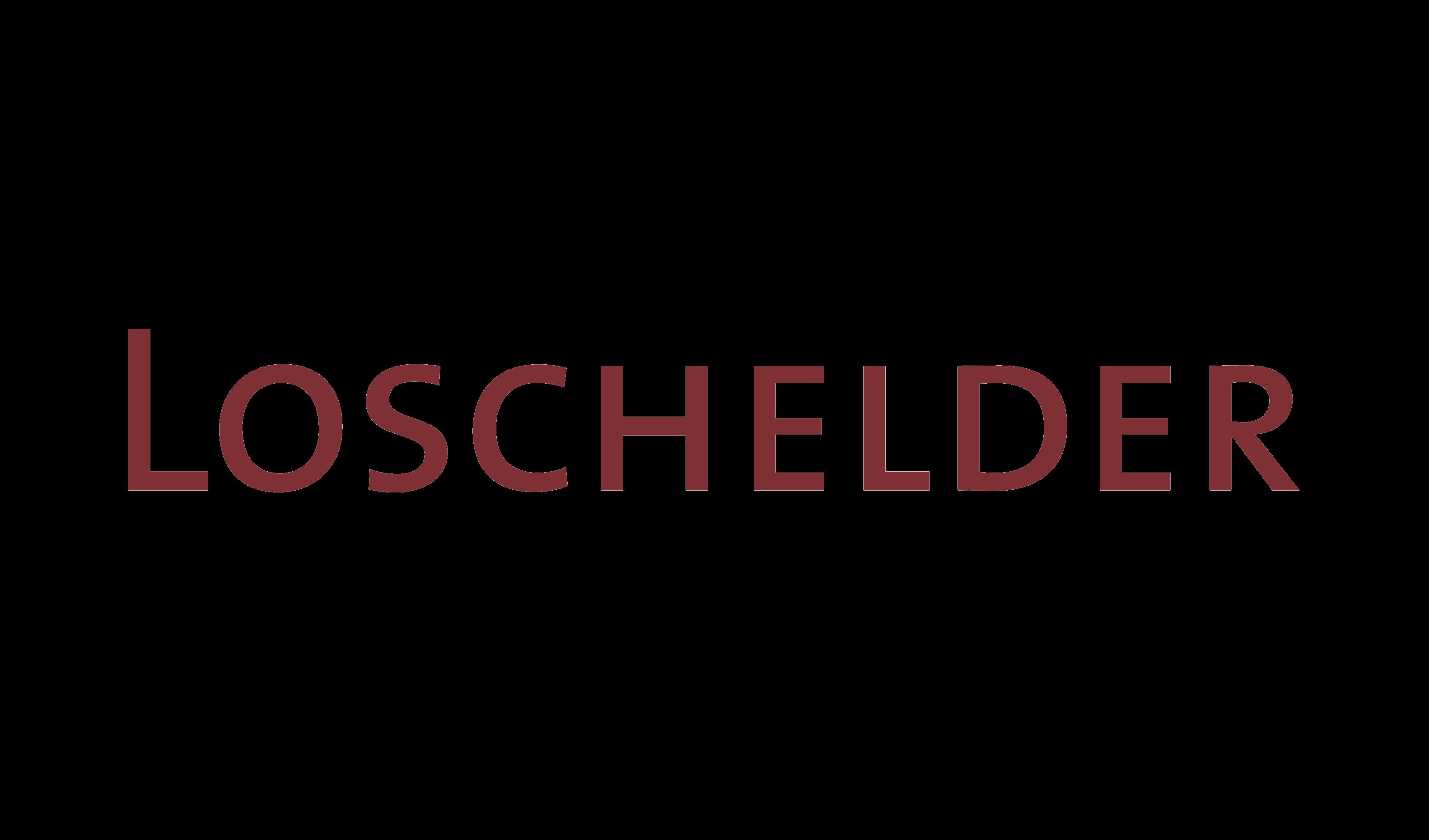 Loschelder
