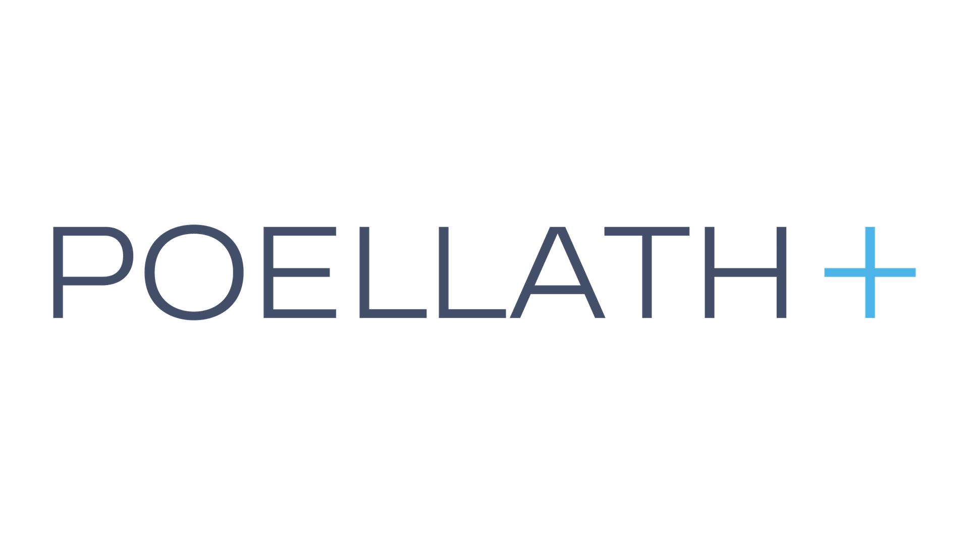 poellath